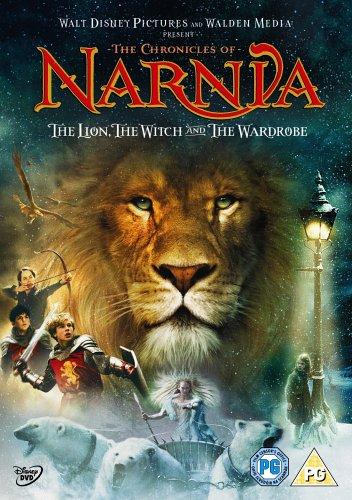 http://www.amazon.co.uk/Chronicles-Narnia-Lion-Witch-Wardrobe/dp/B000EPE7AU/ref=sr_1_1?s=dvd&ie=UTF8&qid=1385991794&sr=1-1&keywords=chronicles+of+narnia