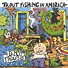 Image of album by Trout Fishing In America
