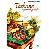 Toskana - vegetarisch geniessen