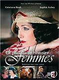 echange, troc La PLUS BELLE HISTOIRE DES FEMMES