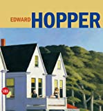 img - for Edward Hopper book / textbook / text book