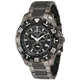 Invicta  (159)  Buy new:  $495.00  $79.99  14 used & new from $69.83