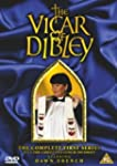 The Vicar of Dibley - The Complete Fi...