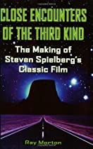 Free Close Encounters of the Third Kind: The Making of Steven Spielberg's Classic Film Ebooks & PDF Download