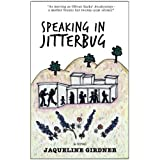 Speaking in Jitterbug