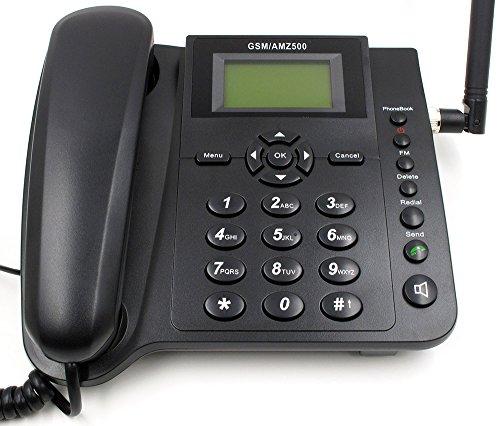 topsma-cordless-telephonesquad-band-gsm-telephonesdesk-telephones-teminal-support-smscordless-phones
