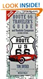 Route 66 Traveler's Guide & Roadside Companion