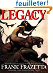 Legacy: Selected Drawings & Paintings...
