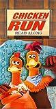 img - for Chicken Run Read-Along (Dreamworks) book / textbook / text book