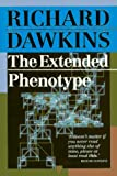 The Extended Phenotype: The Long Reach of the Gene (0192860887) by Dawkins, Richard