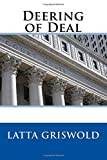 img - for Deering of Deal book / textbook / text book