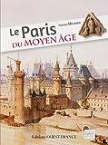 Paris du Moyen Age