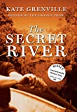 The Secret River : A Novel
