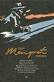 Tout Maigret T6