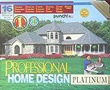 Punch! Professional Home Design Suite Platinum
