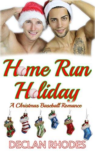 home-run-holiday-a-christmas-baseball-romance