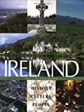 Ireland: History, People, Culture (0762412690) by Brewer, Paul
