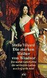 Die starken Weiber von Windsor. (3746616980) by Tillyard, Stella
