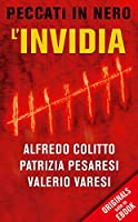 L'invidia (ORIGINALS): Peccati in nero
