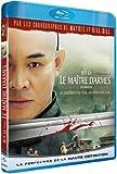 echange, troc Le Maître d'armes [Blu-ray]
