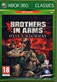 Brothers In Arms: Hell's Highway (Xbox 360 Classics)