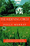 The Widening Circle: A Lyme Disease Pioneer Tells Her Story