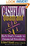Cashflow Quadrant: Rich Dad's Guide t...