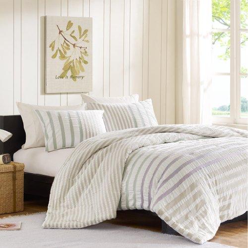 Divan Beds Single 103 front
