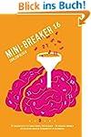 Mini-Breaker 16, Band 3: Zahlenfolgen...