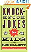 KnockKnock Jokes