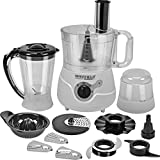 Sheffield-Classic-SH-1021-Food-Processor