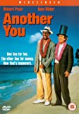 Another You [DVD] [Import]