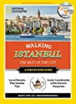 National Geographic Walking Istanbul:...