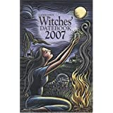 Llewellyn's Witches' Datebook 2007 ~ Various
