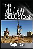 The Allah Delusion