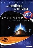 echange, troc Stargate, version longue inédite - Édition Collector 2 DVD