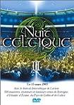 Nuit Celtique II - �dition 2003