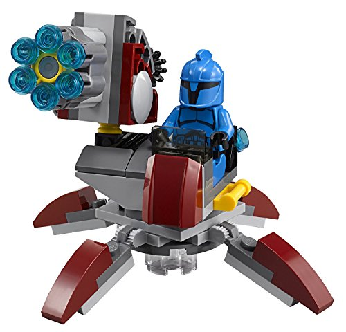 LEGO-Star-Wars-Senate-Commando-Troopers-106PCS-Geonosis-Troopers-105PCS-Playsets-Building-Toys-2-Pack