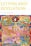 Letters and Revelation (The Saint Joh...