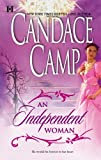 An Independent Woman (0373770979) by Camp, Candace