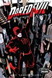 img - for Daredevil by Mark Waid Vol. 4 book / textbook / text book