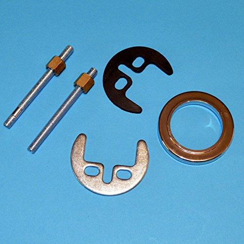 mono-basin-tap-fixing-set-mounting-kit-2-holes-bracket-bolt-sink-kitchen-bath-two-bolts-set-by-tap-p