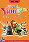 Clicking Youngsters - Englisch mit Spass