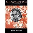 Sam Peckinpah's West