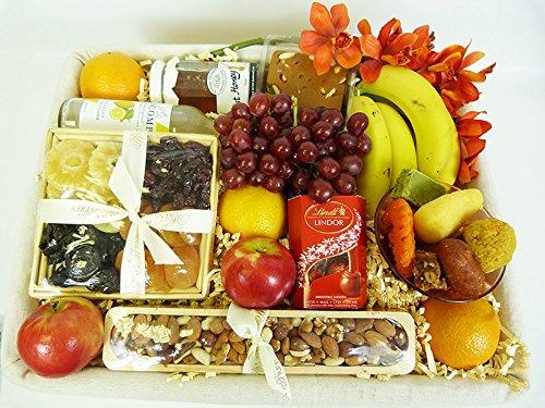 hh-luxury-fruit-nut-basket