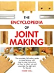 The Encyclopedia of Joint Making (Mas...