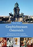 img - for Geschichtsraum  sterreich book / textbook / text book