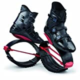 KangooJumps Erwachsene Rebound Shoes Pro7