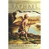 Raphael: Communicating with the Archangel for Healing & Creativity (Angels Series)