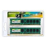 51GGEfrZZXL. SL160  2015年11月11日のスマホ、タブレットアクセサリー、音響機器、PC関連製品セール情報 シリコンパワーのSuperior Pro microSDXCカードなどが特価!
